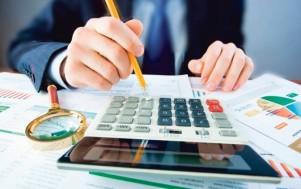 В 2021 году 20 налогоплательщиков обеспечат почти половину всего бюджета страны
