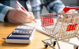 В мае потребительские цены в среднем повысились на 0,7%