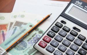 Объем совокупных доходов населения Узбекистана составил 186,2 трлн. сумов