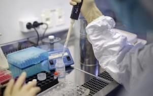 В Узбекистане число зараженных коронавирусом превысило 500