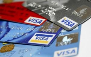 ЦБ: Отменены все ограничения на использование конверсионных карт