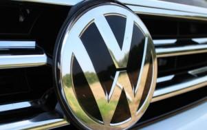 В Узбекистане начнут производить современные модели автомобилей Volkswagen и Škoda