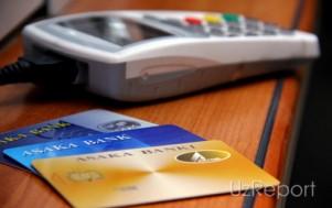 С 2018 года UzCard прекратит обслуживание карт DUET