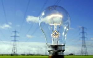 С 2023 года тарифы на электроэнергию заморозят на три года