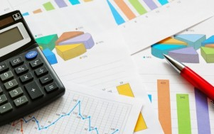 ВВП Узбекистана за первый квартал составил более 91 трлн. сумов