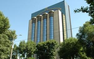 Центральный банк вступит в Альянс финансовой инклюзивности