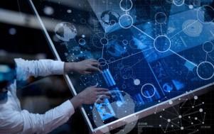 При Министерстве инноваций образован Центр передовых технологий