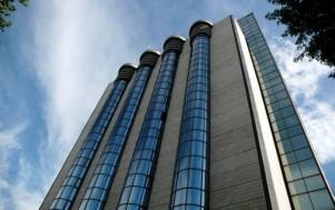 Центральный банк оставил ставку рефинансирования на уровне 16% годовых