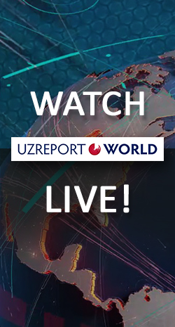 UZREPORT WORLD ONLINE 2