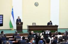 Шавкат Мирзиёев: События в Сохе не должны повлиять на нашу дружбу с кыргызским народом
