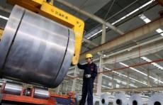 Китай готовит ответ американским тарифам