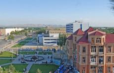Институт экономики и строительства откроется в Андижане