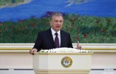 Президент раскритиковал руководителей, не способных изменить свое мышление