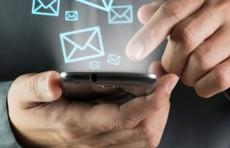 Цена на услугу SMS-информирования повысится с 15 июля