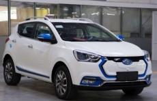 «Электромобиль за $40 тыс»: В Ташкенте задержали автомобильного мошенника
