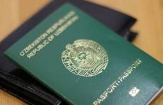 Отделы миграции и оформления гражданства начали работать без выходных