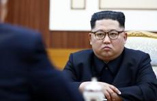 Снова за старое? КНДР восстанавливает свой ракетный полигон