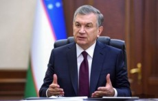 Президент: Узбекистану требуются кадры, соответствующие ускоренным темпам реформ