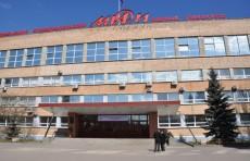 В Ташкенте откроется филиал российского НИЯУ «МИФИ»