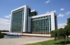 В Узбекистане планируют снизить ставку НДС до 15%