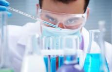 Президент утвердил меры по развитию химической промышленности