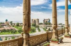Ужесточается ответственность за нанесение ущерба объектам культурного наследия
