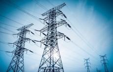Узбекистан привлечет $1,9 млрд. на совершенствование энергетического сектора