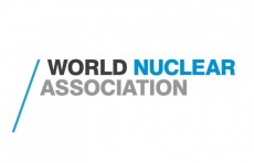 Узбекистан рассматривает вопрос вступления во Всемирную ядерную ассоциацию