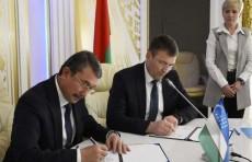Узбекистан и Беларусь будут сотрудничать в сфере ИКТ