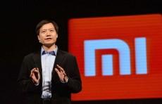 Глава  Xiaomi поспорил на $150 млн и проиграл