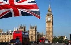 Доля Великобритании в исходящем перестраховании составила 47%
