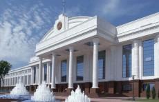 12 марта состоится тринадцатое пленарное заседание Сената