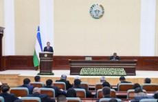 До 2020 года в Кашкадарьинской области реализуют более 1,2 тыс. проектов