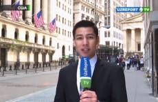 Визит Президента Шавката Мирзиёева в США: ожидания и перспективы