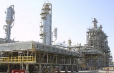 С начала года на УзРТСБ реализовано свыше 88 тыс. тонн полиэтиленовых гранул