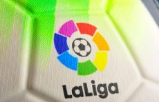UZREPORT приобрел эксклюзивные права на трансляцию нового сезона чемпионата Испании