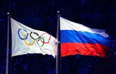 ОКР: Российские спортсмены готовы выступать под нейтральным флагом
