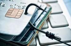 Как сберечь от мошенников деньги на пластиковой карте?