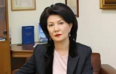 Зарема Шаукенова: Пандемия требует форсирования региональной кооперации в ЦА