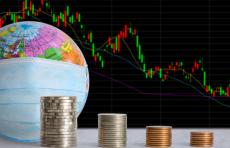 Через сколько лет восстановится экономика ЦА? - МВФ оценил ущерб, нанесенный региону пандемией COVID-19