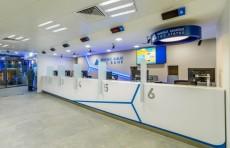 В Ташкенте появится новый банк