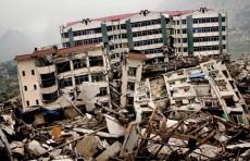 ТОП 10 катаклизмов 2018 года нанесли экономический ущерб в размере $85 млрд