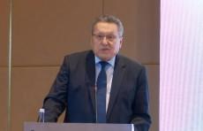 Мамаризо Нурмуратов: Проведение деноминации не планируется