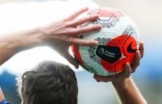 Матчи АПЛ официально отложены до 4 апреля