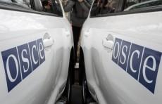 БДИПЧ ОБСЕ открыло миссию по наблюдению за выборами президента Узбекистана