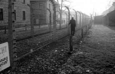 Спустя 75 лет после Холокоста евреи вновь живут в атмосфере страха