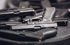Сенат Узбекистана одобрил закон «Об оружии»