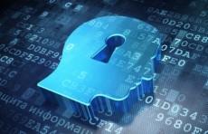 Закон «О персональных данных» одобрен Сенатом Узбекистана
