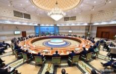 В 2020 году Узбекистан будет председательствовать в СНГ