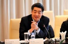 Председатель Huawei: Путь трансформации помог нам вырасти до лидера рынка 5G